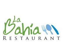 La Bahia Restaurante Buffet