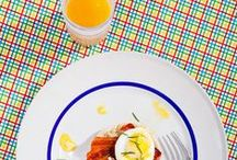 Food / by Alejandra Pérez Núñez