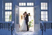 Bryllup, kjærlighet og mote! / - for inspiration and pleasure       (www.sorensenfoto.no)