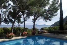 Properties in Majorca, Balearic Islands / Balearic Properties is the largest Real Estate Property Network based on the Balearic Islands, with 15 years of experience in the Mallorca real estate market an