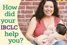 Healthy moms and babies / Find information about being healthy before you are pregnant, during your pregnancy, and after your baby is born. For more trusted information from the Rhode Island Department of Health, see www.health.ri.gov or call 401-222-5960 / RI Relay 711 / by Rhode Island Department of Health