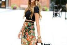 Moda Nice & Fashion