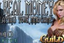 MMO Cashout - играя зарабатывай! / Бизнеса мощнее вы ещё не видели! играй в любимые игры и зарабатывай! 2 млн.человек вниз и деньги от каждого без всяких условий - это MMO Cashout! Партнерам видео страница в подарок http://olgat.upnproblog.com/mmo-cashout-yana58/