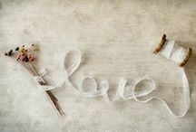 Love AdaTikur / AdaTikur-love