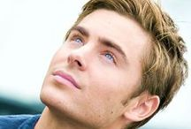 ZAC EFRON / My life..my passion..my love..!