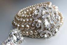 Accessories / So pretty and sparkly!