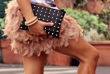 Unusual Clothing / Random, crazy things that would be Fun to wear