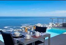 52 De Wet Luxury Private Hotel