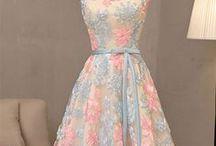 ~ Love Dress ~