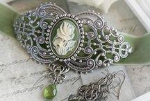 ~ Jewellery Sets ~