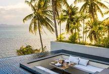 Take me thereeeee or I take you there (=