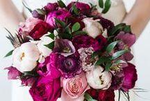 Brilliant bridal ideas for breathtaking wedding