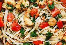 Global Tastes / #cooking #cook #meal #food #foodporn #tasty #taste #delicious
