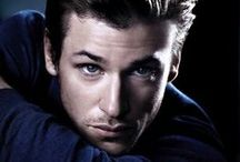 「CHARACTER」Alexandre / ★ [More inspiration] ★ [Main gallery: That's so Nicole!] ★ [Faceclaim: Gaspard Ulliel] ★