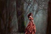 ~ Fairytale ~