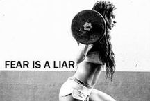 Workout images / Look Sharp + Live Smart !  Make yourself Fit!!