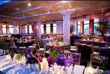 Bar/Bat Mitzvahs / Mozel Tov! We host countless unique and extravagant bar/bat mitzvahs in NYC!