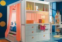 Bedroom Bed ideas