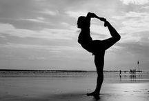 Yoga images / Look Sharp + Live Smart !  Make yourself Fit!!