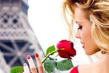 ~ Forever in France ~
