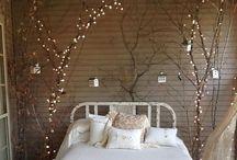 Bedroom ⭐️