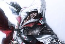 ~ Assassin's Creed ~