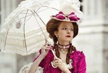 ~ Lolita Fashion ~ / Everything about lolita fashion