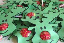 Christmas / Cool chrismas ideas fun for every one!!!!!!!