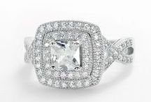 Cubic Zirconia Rings / Genuine 925 Sterling Silver CZ Rings at cheap prices, shop for rings, earrings, necklaces, bracelets and much more. Online Shopping at PRJewel Jewelry Store