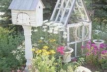 skleníky,pergoly,chatky a jiné zahradní potřebnosti:-)))