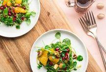 watercress recipes