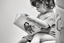 Great Kids Ideas! / by Stephanie Myers