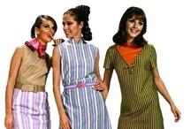C4CVintage.nl  Fashion 50s-60s