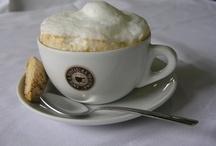 Cafe | Dolci