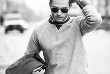 L&C | Men's Fashion / Men's Fashion