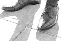 L&C | Men's Shoes