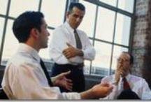 Офоримить кредит и кредитную карту в несколько банков vsekredity.info / Офоримить кредит и кредитную карту в несколько банков vsekredity.info