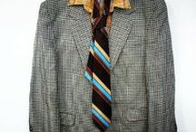 C4CVintage Wearhouse Sales MEN / Plenty for Men..Amazing  Our Latest Suits and Blazers for Men 2014 WWW.C4CVINTAGE.NL