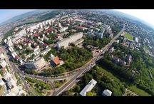 Bucovina la înălţime / Descoperă Bucovina Imagini aeriene http://svnews.ro/subiect/filmare-aeriana/ http://svnews.ro/subiect/fotografie-aeriana/