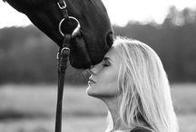 Horses / horses are my life