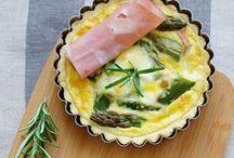 The Mighty Mortadella / 20 Tasty Mortadella Recipes
