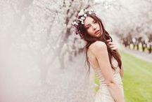Photography Inspiration - Weddings