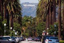 Kalifornia / Zobacz, skąd pochodzą oryginalne śliwki kalifornijskie. Zabieramy Cię w podróż do stanu Kalifornia w USA!
