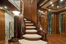 Home products & Design / Interior and Exterior for Dream Homes