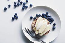 Food    Desserts&breakfast