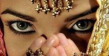 India - Bride