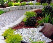 garden / Ideas for all