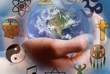 Religious article