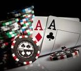 Poker and home games