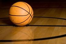 Basketball & DWade